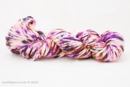 Jan-ewe-ry Speckles Chunky 3